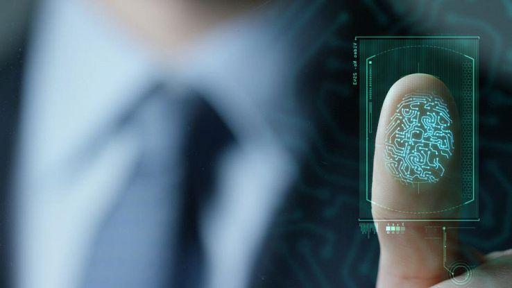 Che cos'è la biometria e come migliora la sicurezza informatica