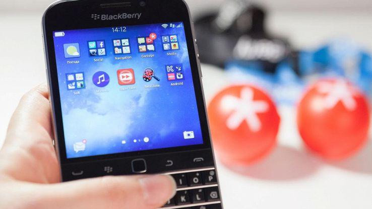 Le 5 caratteristiche scomparse dagli smartphone negli ultimi anni