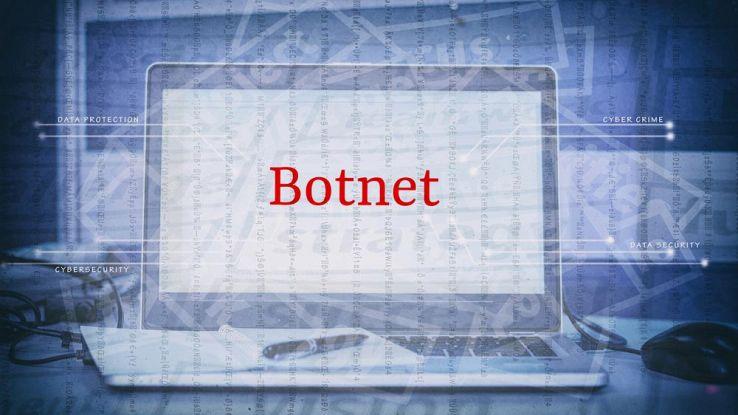Cosa sono le botnet e perché sono un rischio per la cybersecurity
