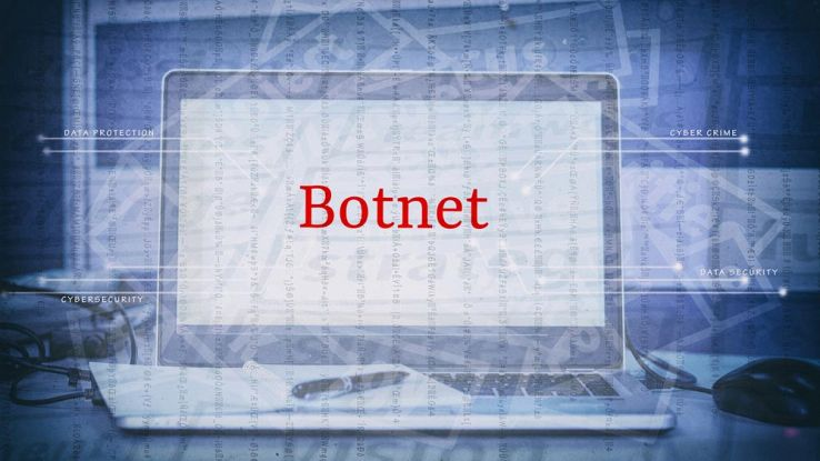botnet-cosa-sono