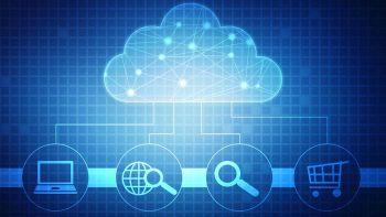 Servizi di cloud computing