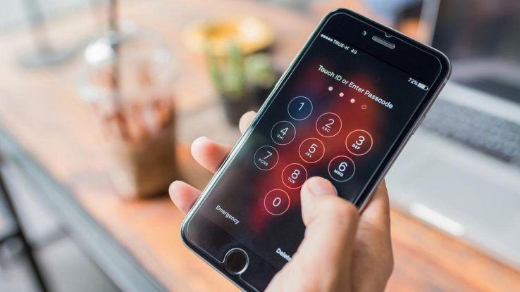 codice-protezione-iphone