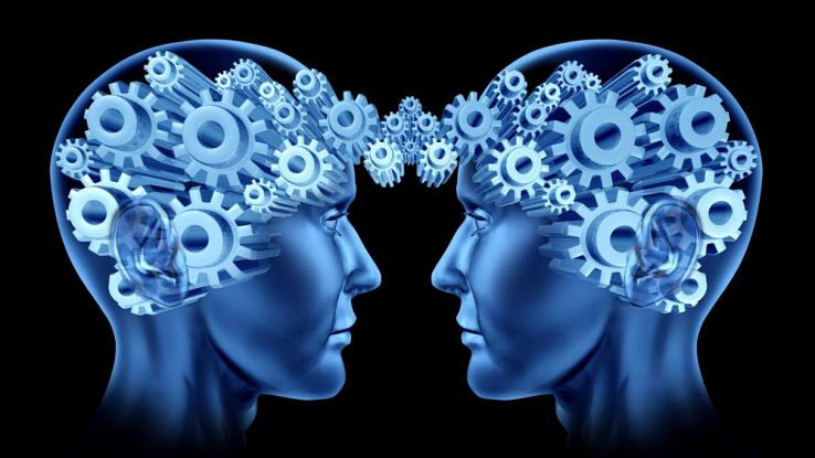 Che cos'è il cognitive computing