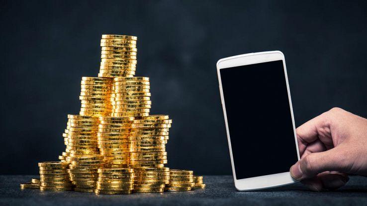 Come guadagnare con le app e lo smartphone