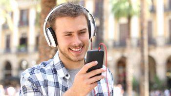Come migliorare le impostazioni audio dello smartphone e del tablet