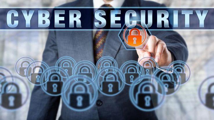 Sicurezza informatica, nel 2017 le aziende spenderanno 90 miliardi