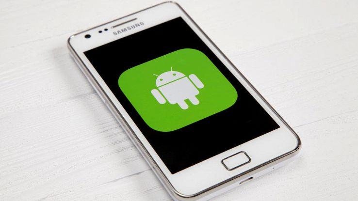 Che cosa sono i Dispositivi Certificati Android