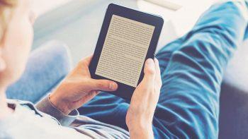 Acsm, ePub, mobi, PDF, quali sono i formati degli e-book