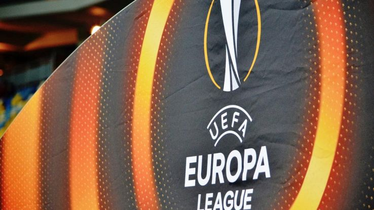 Come vedere l'Europa League 2017-2018 in diretta streaming il giovedì