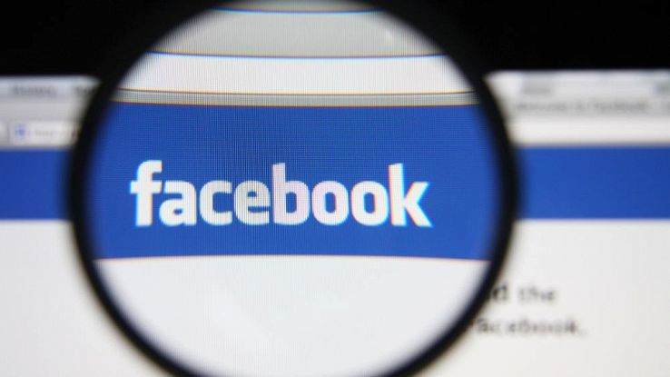 Facebook sotto attacco, un virus vi ruba le password
