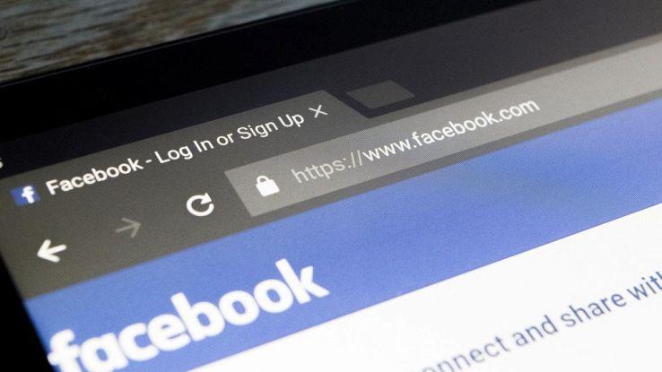 facebook-down-23-agosto