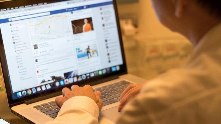 Come scegliere chi può leggere i nostri post su Facebook