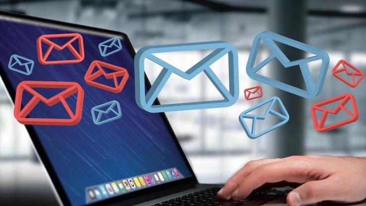 false-email-agenzia-entrate