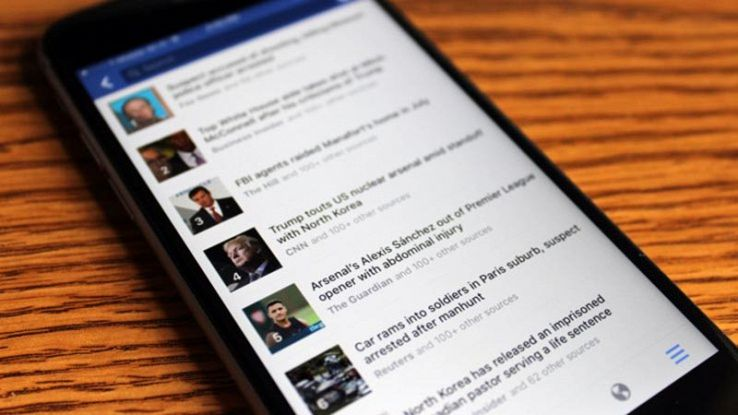 fb-mobile-news-feed-photos-ios