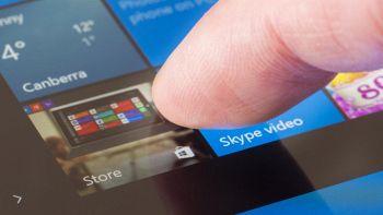 Get Help, l'app per ricevere assistenza sul PC Windows 10