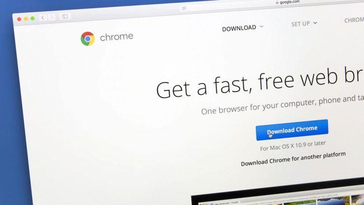 Estensioni Chrome sotto attacco, oltre 5 milioni di utenti a rischio