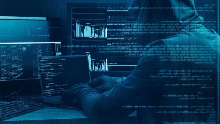 Le principali minacce per la cybersicurezza e come difendersi