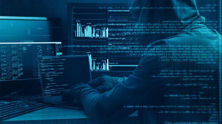 hacker-cybersecurity