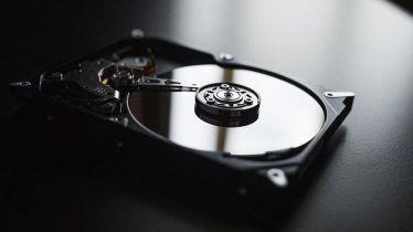 Come formattare il disco in Windows