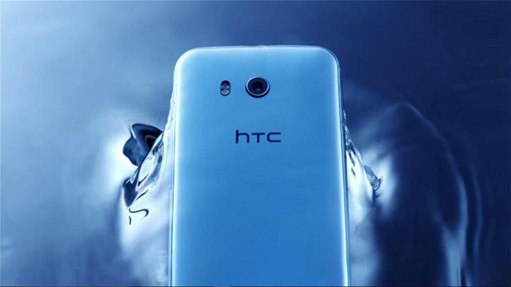htcu11-life