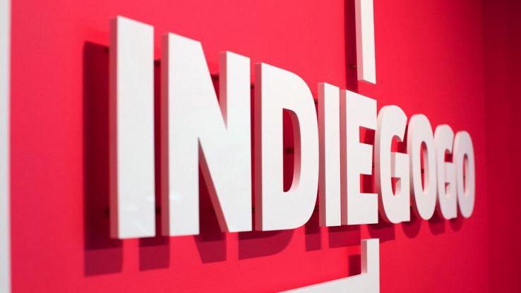 Cosa è Indiegogo, il sito di crowdfunding