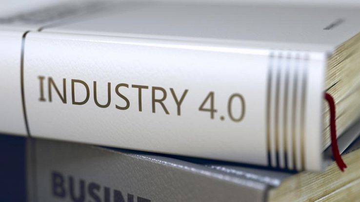 IoT, Industry 4.0 e Industrie 4.0, quali le differenze?