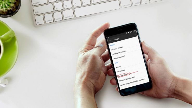 Come abilitare e usare le Instant Apps di Android