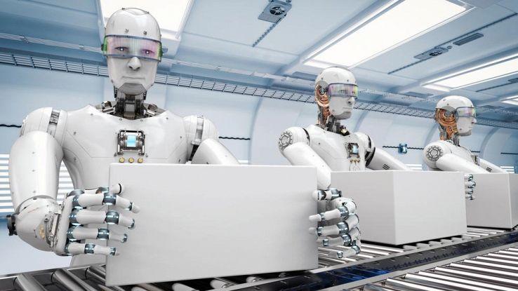 intelligenza-artificiale-sviluppo