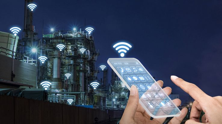 3 passi per rendere i dispositivi IoT più sicuri