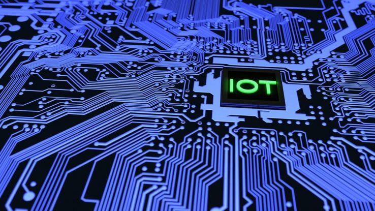 Internet of Things i produttori si impegnano a migliorare la sicurezza
