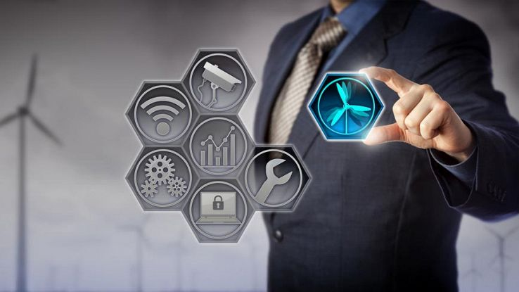 8 tecnologie per la sicurezza dell'Internet of Things