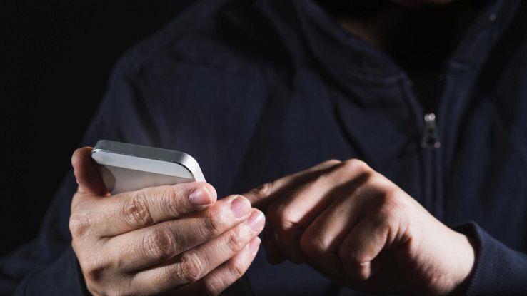 Come proteggere l'iPhone da attacchi hacker
