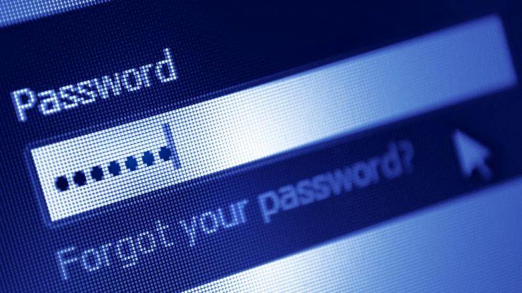 Come recuperare le password salvate nei browser