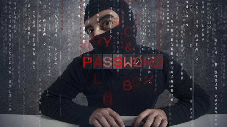 Come scoprire se la propria password è stata rubata