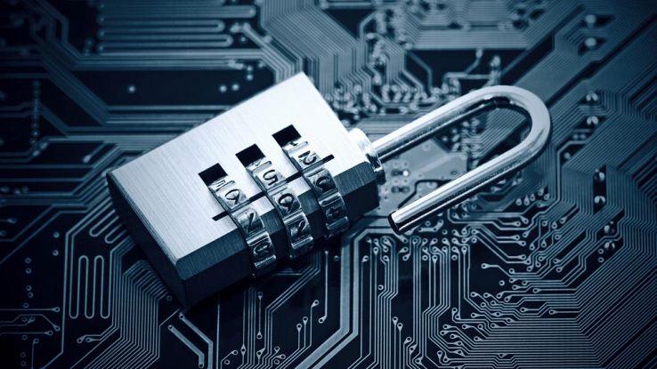 Cosa cambia con il nuovo piano nazionale per la protezione cybernetica