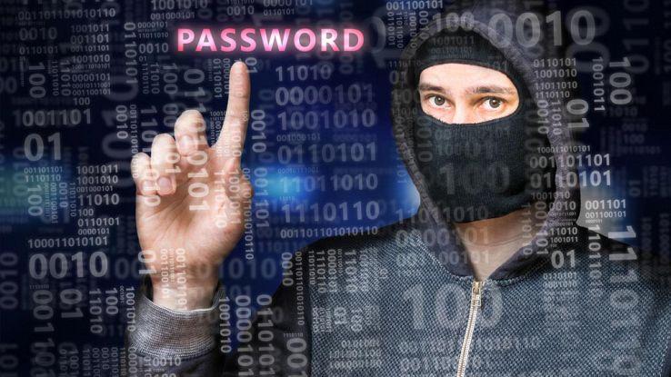 7 cose da fare online per proteggere i nostri dati