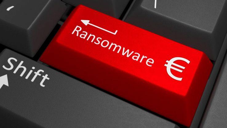 Attacchi ransomware letali per le PMI: 1 su 5 stoppa la produzione