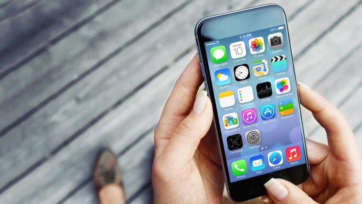 IPhone ti dà problemi? Come sistemarli in pochi secondi
