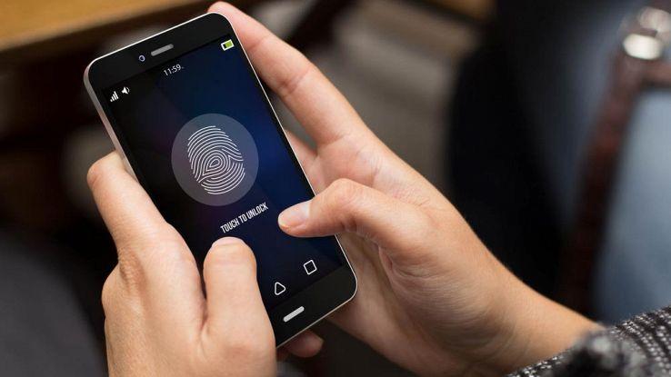 Il modo più sicuro per bloccare e proteggere lo smartphone
