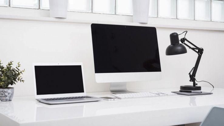 Gli errori da evitare quando si pulisce un Mac