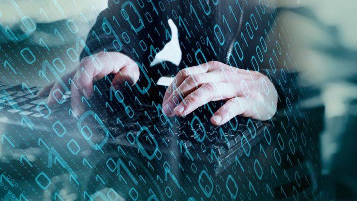 sicurezza-computer