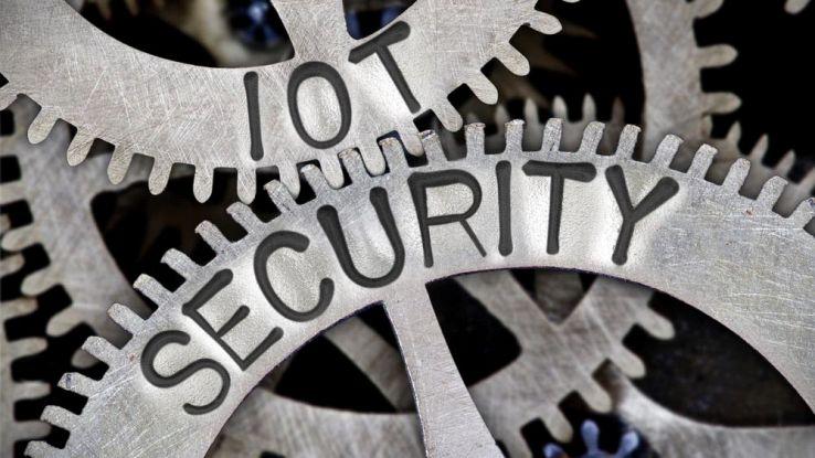 La sicurezza dei dispositivi smart è ancora un problema irrisolto
