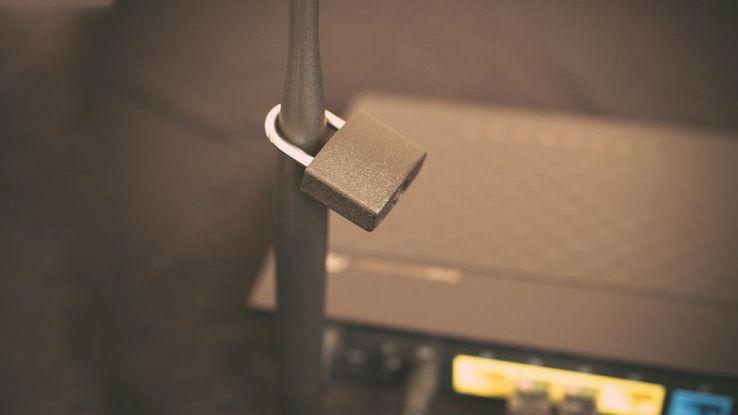 Come migliorare la sicurezza del router Wi-Fi di casa