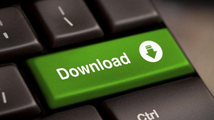 Come scaricare e installare software gratis in maniera sicura