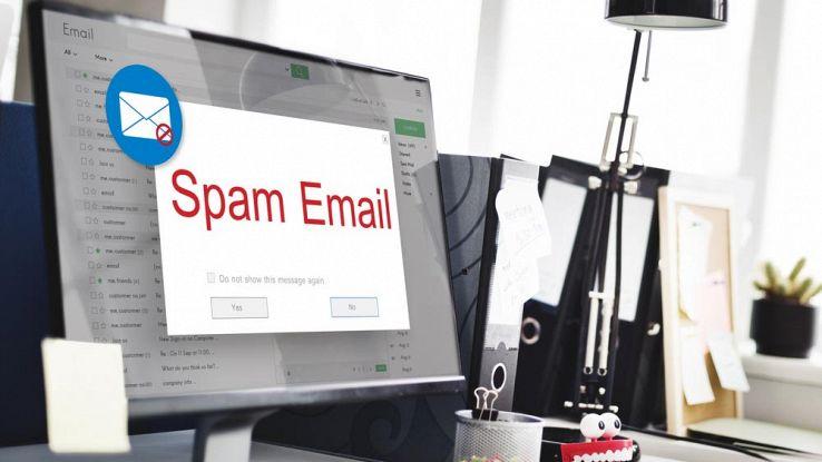 """Che cosa sono i messaggi di posta da """"Mailer Daemon"""" e come difendersi"""