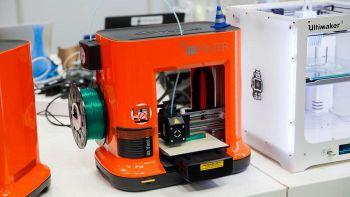 8 modi per risparmiare tempo e denaro con la stampa 3D