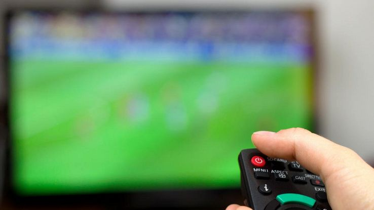 streaming-calcio