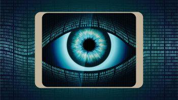 Smartphone e tablet hackerati possono trasformarsi in dispositivi-spia