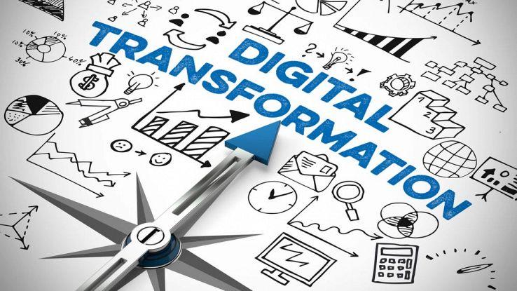 trasformazione-digitale