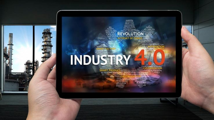 trend-industria-4